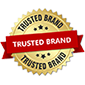 Trusted brand in frozen foods
